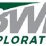 BWR Exploration Inc. Completes Acquisition ofLittle Stull Lake Gold Property in NE Manitoba