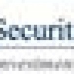 Caldwell Securities Ltd