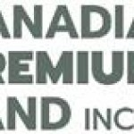 Canadian Premium Sand Inc