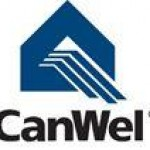 CanWel Announces Closing of $325 Million Senior Unsecured Note Offering