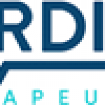 Cardiol Announces Upsize to Previously Announced Bought Deal Public Offering