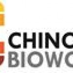"""Chinova Bioworks Makes """"Life a Picnic"""" for Consumers Following Strict Dietary Lifestyles as They Dip Into Condiments and More With Chiber"""