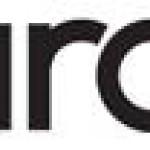 CIRA surpasses 1 million Internet Performance Tests