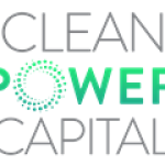 Clean Power Capital Provides Update on Its Investment in FusionOne'S Waste to Electricity and Hydrogen Technology
