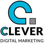 Clever Digital Marketing: Toronto's Full-Force Marketing Agency