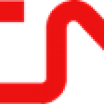 CN Issues Statement on STB Decision