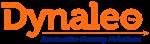 Coming Home: Edmonton-based Dynaleo Inc