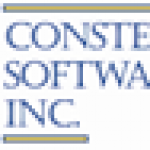Constellation Software Reaches Agreement with Fair Isaac Corporation to Purchase Its Collection and Recovery Business