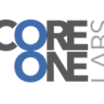Core One Labs Commences Development on Patent Pending Psychedelic Drug Formulation for the Treatment of Alzheimer's Disease