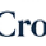 Crombie REIT Announces $100 Million Equity Financing