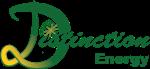 Distinction Energy Corp