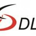 DLS TechnologyCorporation Recipient of the 2020 Citrix Innovation Award for Partners