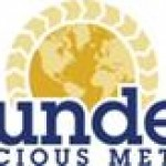 Dundee Precious Metals Completes Sale of MineRP