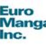 Euro Manganese to Buy Back Chvaletice Royalties