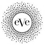 Eve & Co Announces Operating Highlights and Financial Results for the Three Months Ended March 31, 2021