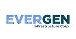 EverGen Infrastructure Corp