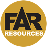 FAR RESOURCES LTD Initiates Preparations for Drilling and Exploration at its Winston Gold and Silver Project in New Mexico, USA