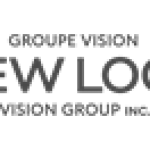 FFL Partners and CDPQ Complete Acquisition of New Look Vision Group