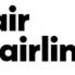 Flair Airlines Launches New Mobile App