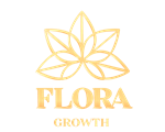 Flora Growth's Commercial Cultivation Progress Enables 2021 THC and CBD Export to International Markets