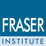 Fraser Institute News Release: New book explores key ideas of famed economist James M