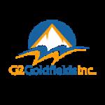 G2 Drills Multiple High-Grade Gold Intercepts
