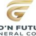 Gold'n Futures Adds New Claims to Hercules Gold Property in the Beardmore-Geraldton Gold Camp, Ontario
