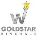 Goldstar Announces Non-Brokered Private Placement, Completes Permitting, Prepares for Diamond Drilling