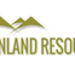 Greenland Resources Provides Updates
