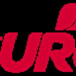 GURU to Launch Top-Performing Plant-Based Energy Drink Yerba Mate in the U.S