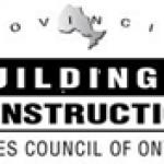Hamilton Building Trades welcome LRT funding, announce workforce development