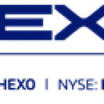 HEXO Corp announces US production facility in Colorado