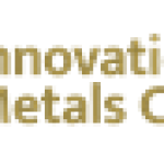 Innovation Metals Corp