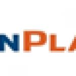 InPlay Oil Corp