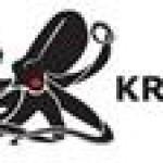 Kraken Receives Order to Equip 2nd Teledyne Gavia SeaRaptor AUV with AquaPix® SAS Sonar