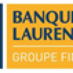 Laurentian Bank Celebrates Historic 175 Year Milestone