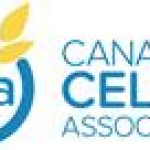 Lighting Up the Night for Celiac Disease on May 16th