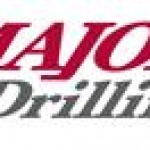 Major Drilling Announces Acquisition of Leading Australian Speciality Drilling Contractor