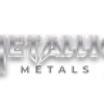 Metallica Metals Announces Completion of Agreement With MX Gold