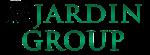 MJardin Group, Inc. issues statement regarding Bridging Finance Inc.