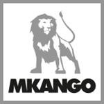 Mkango Announces Results Of Flotation Piloting With Significantly Higher Recoveries And Concentrate Grade, And Commencement Of Hydrometallurgical Piloting