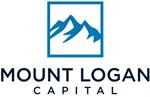 Mount Logan Capital Inc