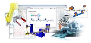 New Turnkey Solutions from Maplesoft Provide Full-Service Virtual Commissioning Solutions to Machine Builders