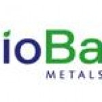 NioBay Metals Announces Option Agreement to Acquire Two Properties with Niobium Potential