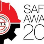 Nominations Open for Annual TSSA Safety Awards 2021