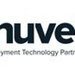 Nuvei to be Added to MSCI Canada Index