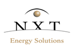 NXT Energy Solutions Announces $1,000,000 HASCAP Loan