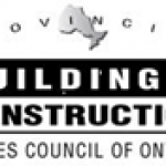 Ontario Building Trades support general direction of new legislation