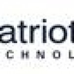 Patriot One Technologies Announces Accuracy Enhancements to Video Recognition Software for Weapons and Threat Detection