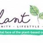 PlantX Life Inc